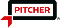 Pitcher, CLM Pitcher, edetailing Pitcher