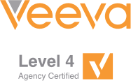 veeva level 4, approved email, clm, CoBrowse, Engage